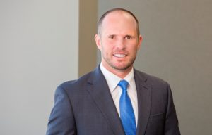 W. Ryan Snow, Chair - Construction Law Group
