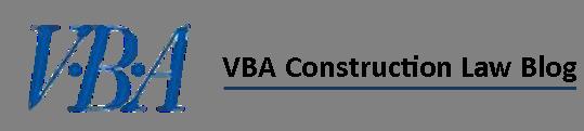 VBA Image