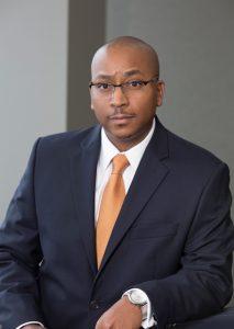 Darius K. Davenport, Esquire