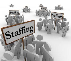 www.vaemployerlaw.com