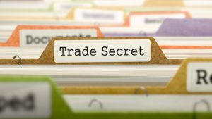 Concerned About Protecting Your Trade Secrets?