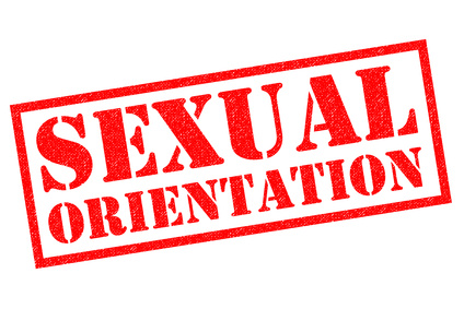 Discrimination Based on Perceived Sexual Orientation??