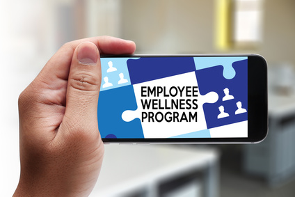 Employee Wellness Program—Potential Risks Under ADA?