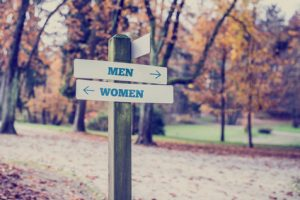 Gender Dysphoria Disability ADA?