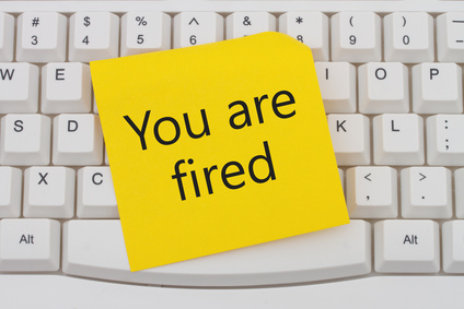 Is it Retaliation to Fire A Supervisor For a Fabricated Sexual Harassment Report?