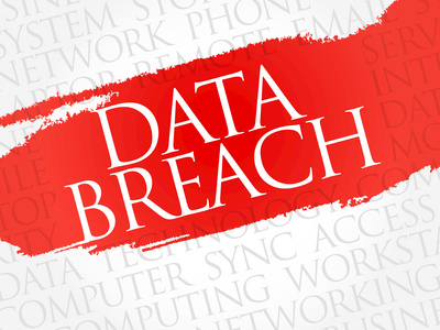 CWM - Data Breach