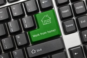 Is Refusing to Allow an Employee to Work From Home a Violation of the ADA?
