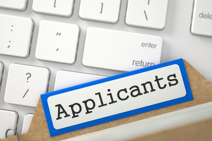 Is a Claim that an Applicant is Overqualified a Defense to an ADEA Claim?