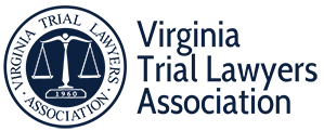 VTLA 2018 Annual Convention