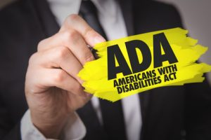 Could Denying A Request for an Extension of Medical Leave Violate the ADA?