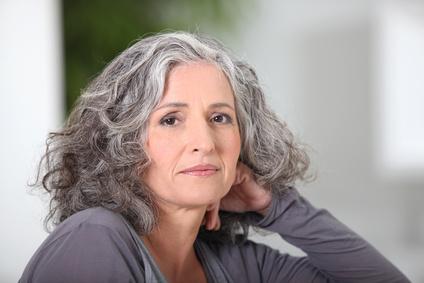 Does a Mandatory Retirement Age Equal Discrimination?