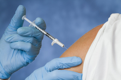 Can You Require Employees to Get a Flu Shot?